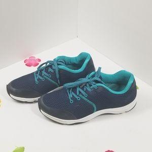 Vionic women shoe size 8, 1st ray technology